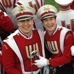 These schools also have outstanding bands