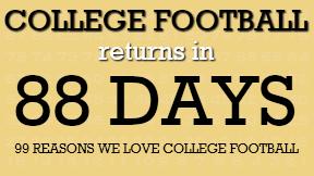 bbb 88 days