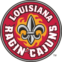 Every dog doesn't have its day - -  How and why the Bulldogs became the Ragin' Cajuns