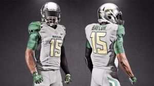 060115-cfb-Baylor-uniforms-2-pi-mp.vadapt.955.high.0