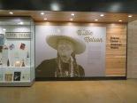 Willie Loves Texas